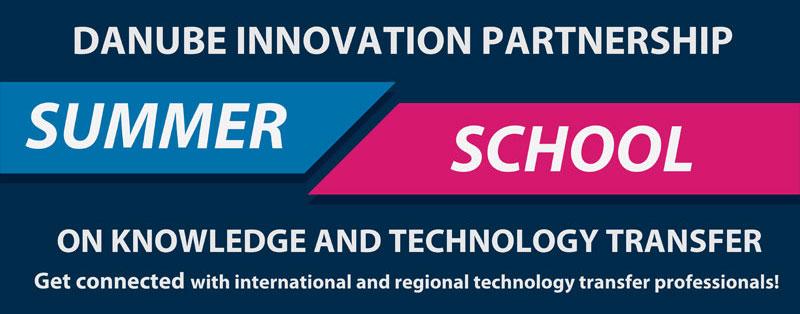 Transfer-tehnologije-i-znanja_o
