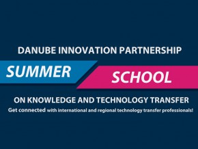Међународна летња школа: Трансфер технологије и знања 2014
