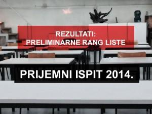 kabinet-301_rezultati_PRELIMINARNI