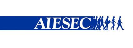 AIESEC_logo_o