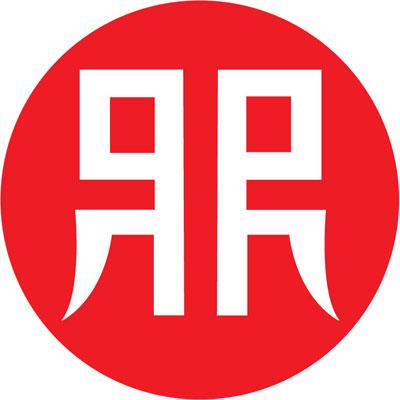 RR_Konkurs14_logo_o