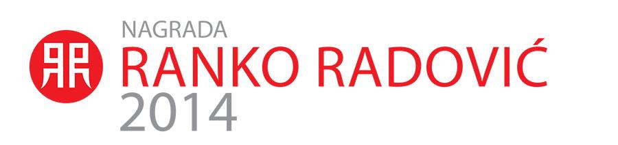 RR_Konkurs14_o