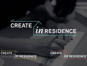 Konkurs za studijski boravak u Švedskoj: Create in Residence 2014