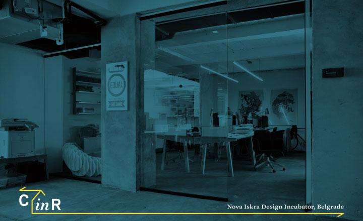 nova_iskra_design_incubator_01_o