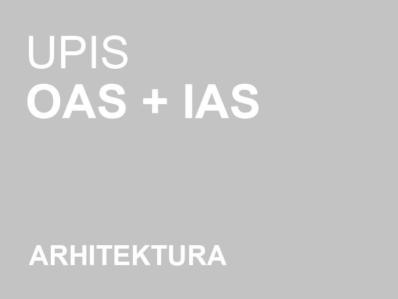 reklama-OAS-IAS_800x600