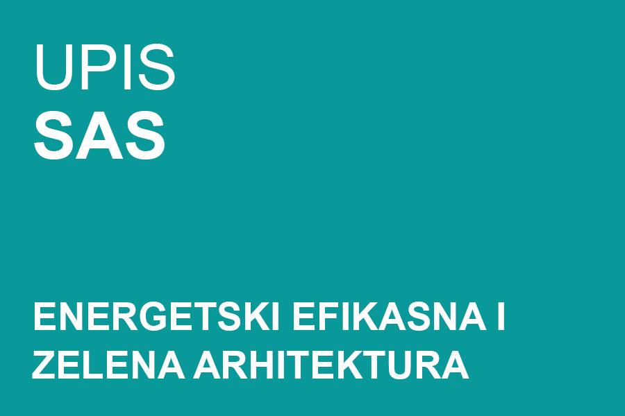 reklama-SAS-EEZA_o