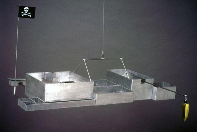 201415_11020-3_model-u-arhitekturi_opt