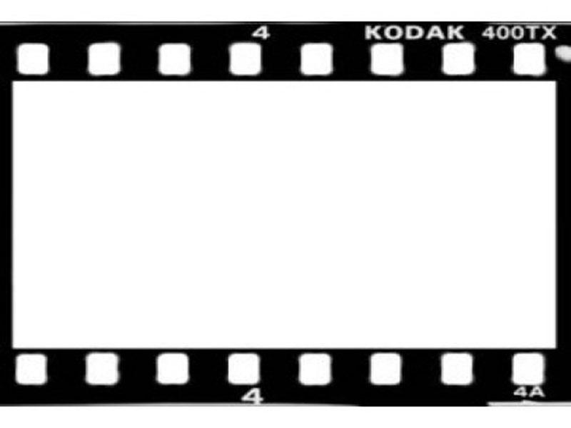 201415_M6A.1_ST_M.Vujovic_ilustracija_o