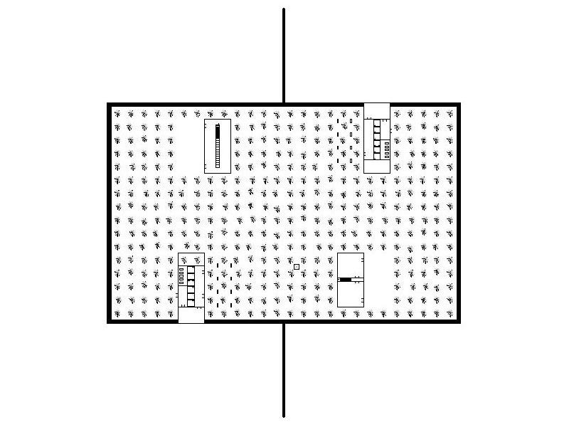 201415_M8.3_IP_A.Vuja_ilustracija_o