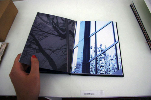 Artists-Book-Bojana-Janjos_o