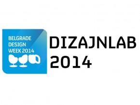 Belgrade Design Week 2014 Radionice: DesignLabs 2014