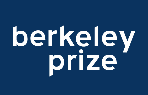 BERKELEY_PRIZE_logo