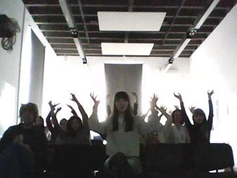 M6.1_Video-konferencija_2014