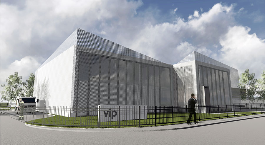 VIP-otkup-2_5_o