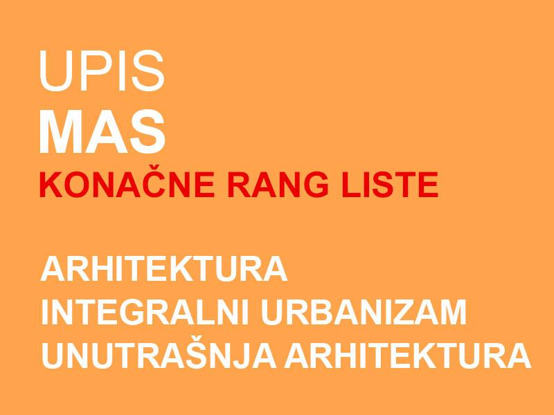 reklama-MAS_800x600_konacne