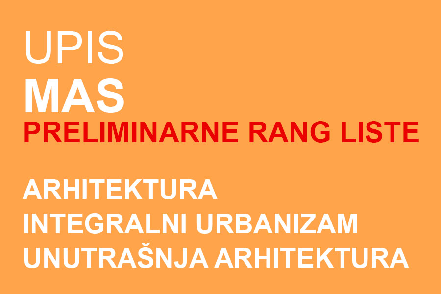 reklama-MAS_preliminarne