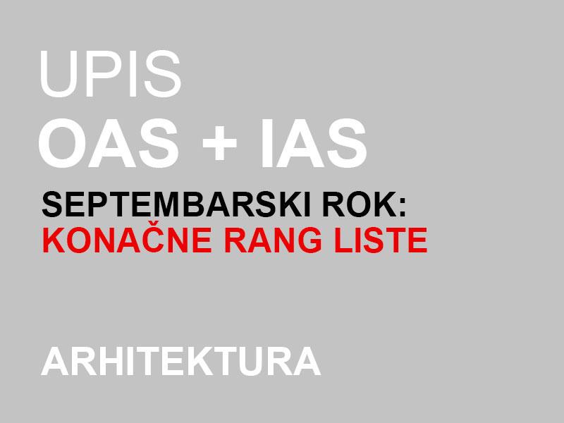 reklama-OAS-IAS_800x600-konacni-rezultati