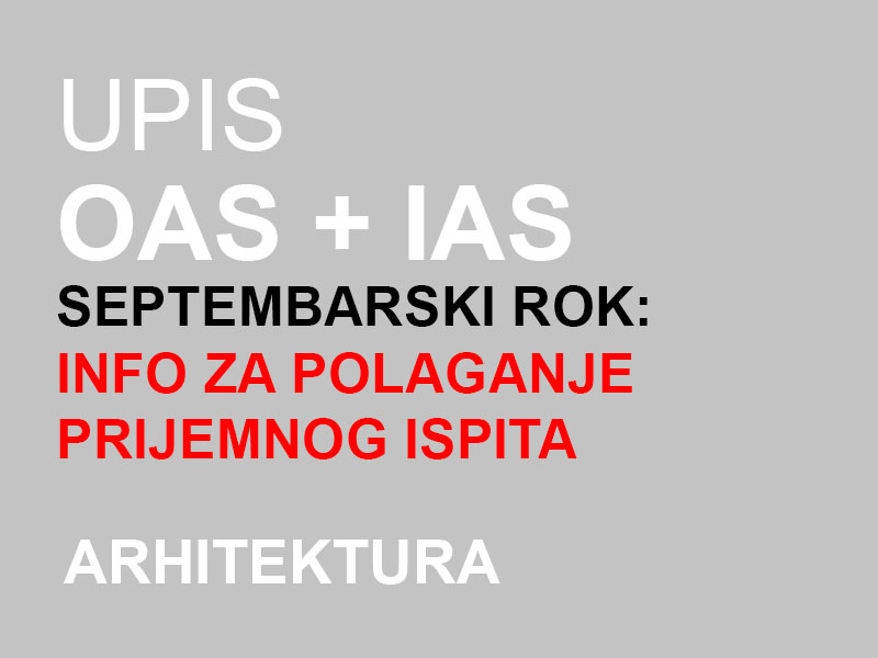 reklama-OAS-IAS_PRIJEMNI