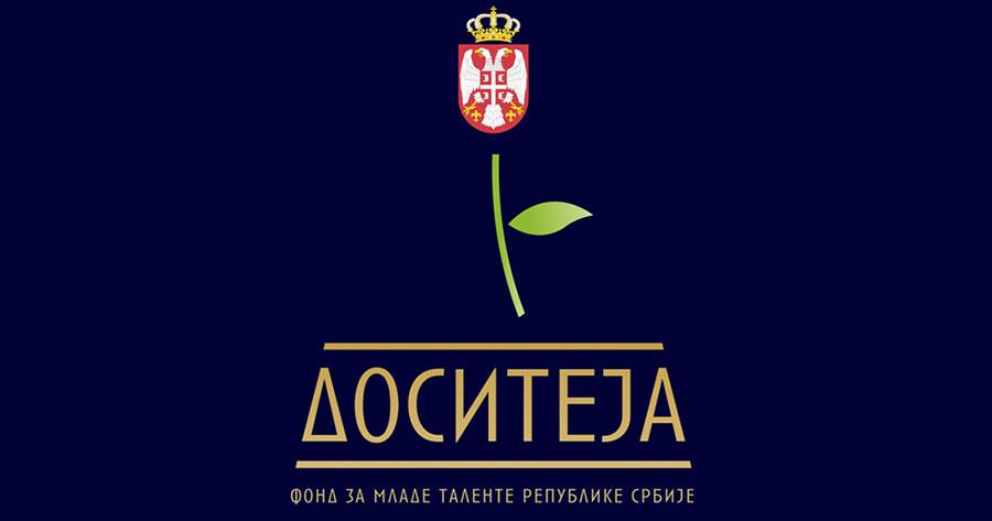 Dositeja-logo_o