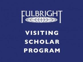 Konkurs: Fulbright Visiting Scholar Program za školsku 2015/16. godinu