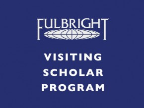 Конкурс: Fulbright Visiting Scholar Program за школску 2015/16. годину