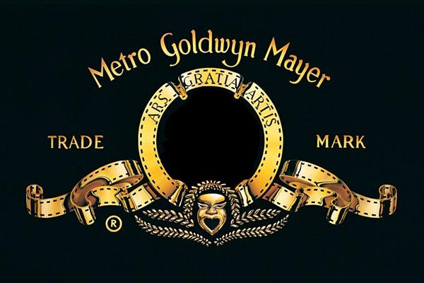 Mgm-logo_opt