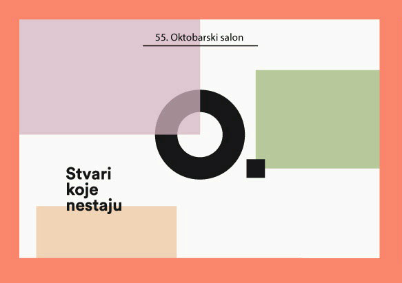 Oktobarski-salon-2014_o