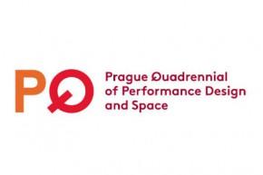 Конкурс: учешће на Прашком квадријеналу сценског дизајна и простора 2015.