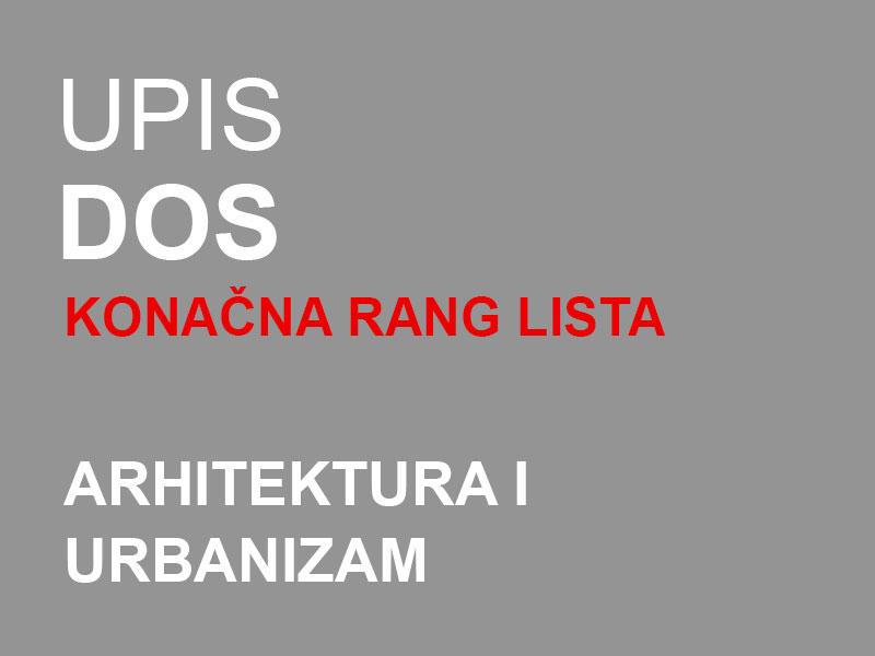 reklama-DOS_800x600_konacna-rang-lista