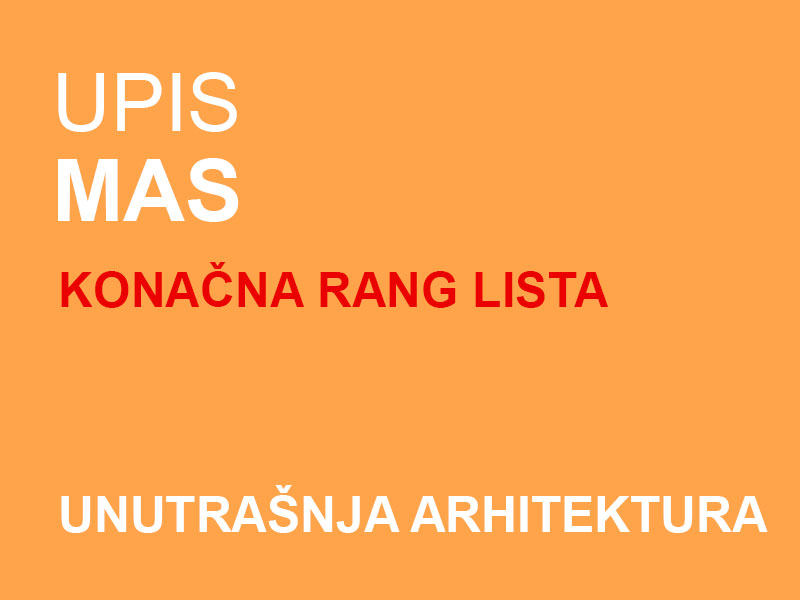 reklama-MUA_800x600_konacna-rang-lista
