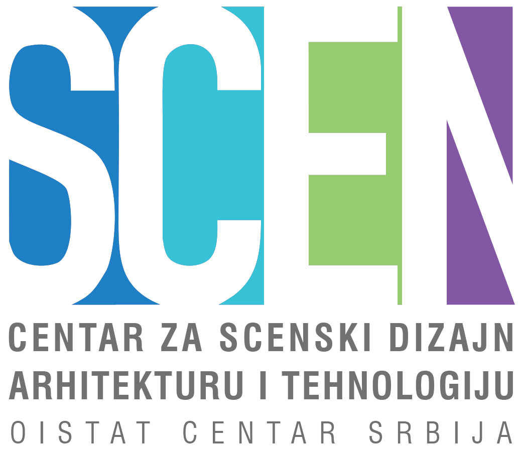 scen-logo-SR-ispod-KOLOR1