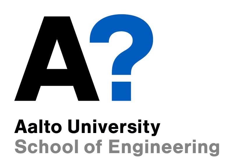 Aalto_EN_Logo_crop_opt