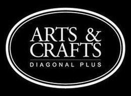 Arts&Crafts_Logo_opt
