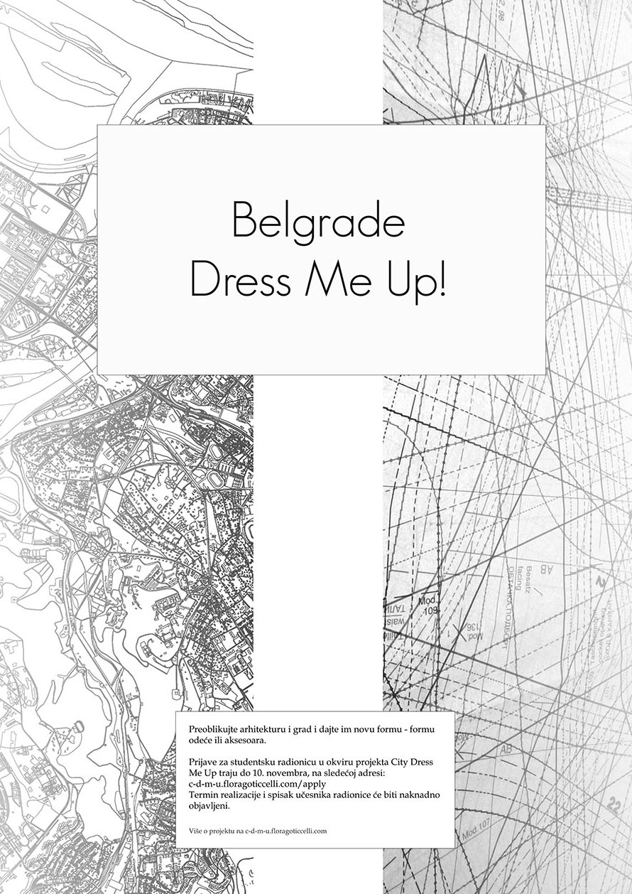 Belgrade-Dress-Me-Up_plakat_o