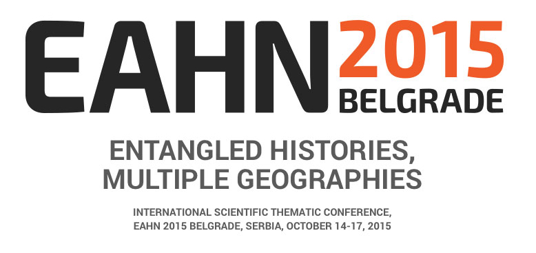 EAHN2015_logo