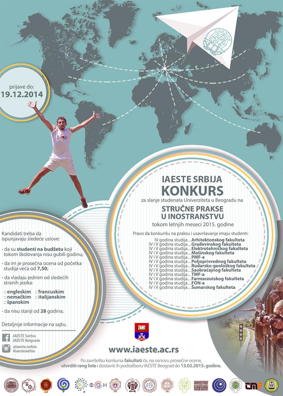 Konkurs-IAESTE-BU-2015_opt