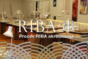 Процес RIBA акредитације: гостовање RIBA комисије