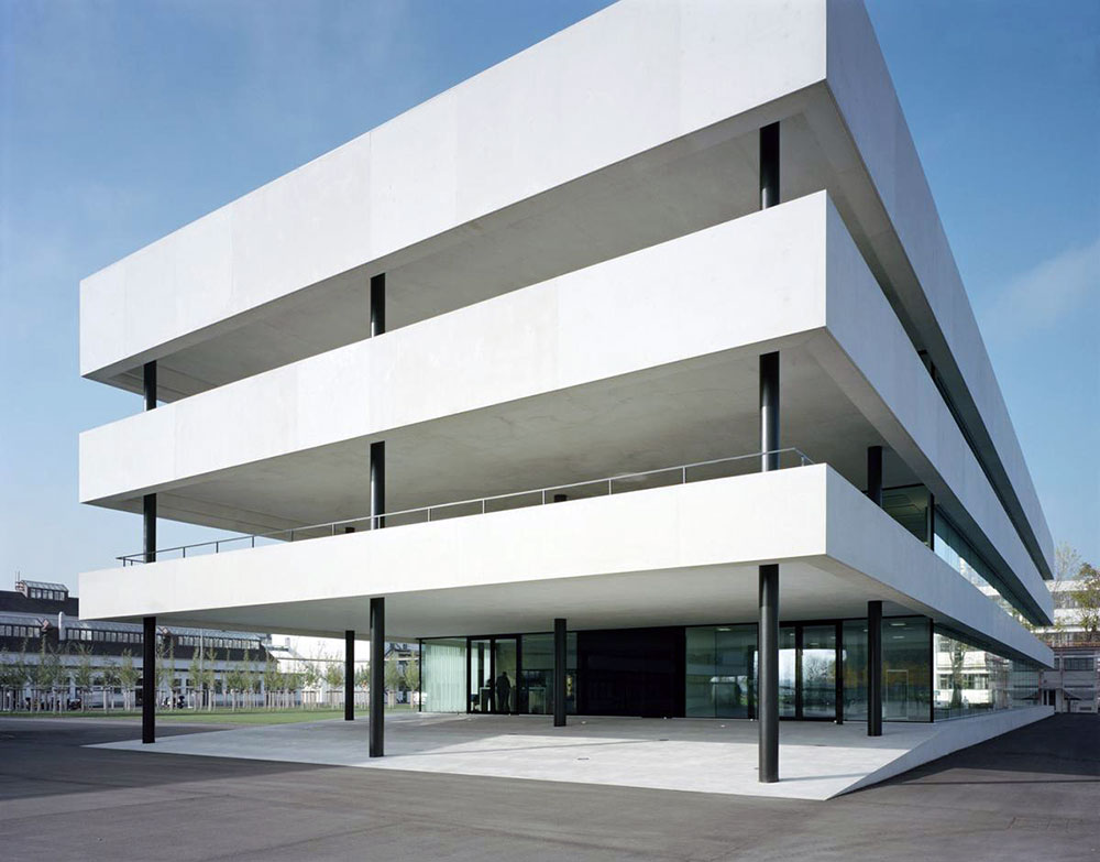 Roche-office-building-Grenzach_opt