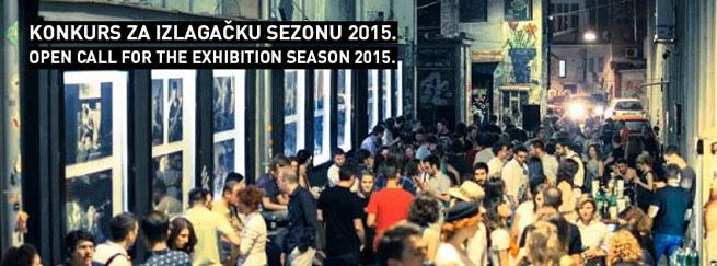 Ulicna-galerija-Konkurs-izlagacka-sezona-2015