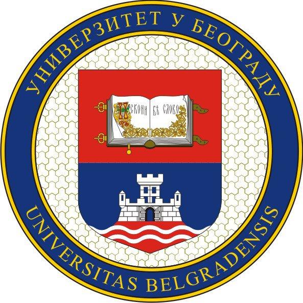 Univerzitet_u_Beogradu_crest
