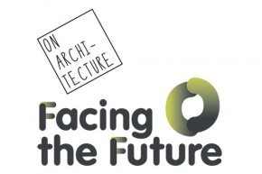 Predavanja i radionice: ON ARCHITECTURE – FACING THE FUTURE