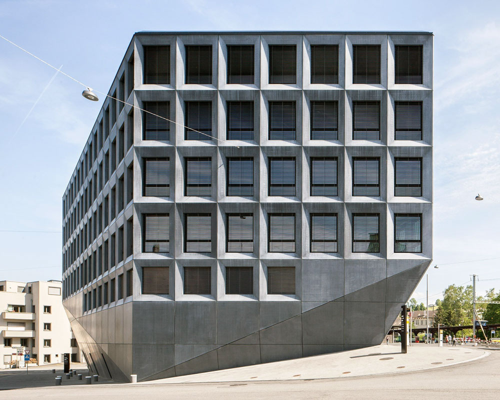 office-building-in-liestal_opt