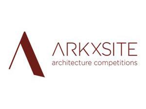 Arkxsite_logo_300x225_opt