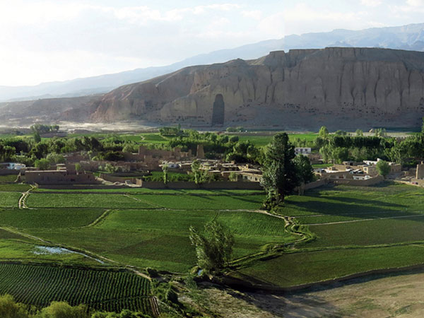 Bamiyan-Valley_opt