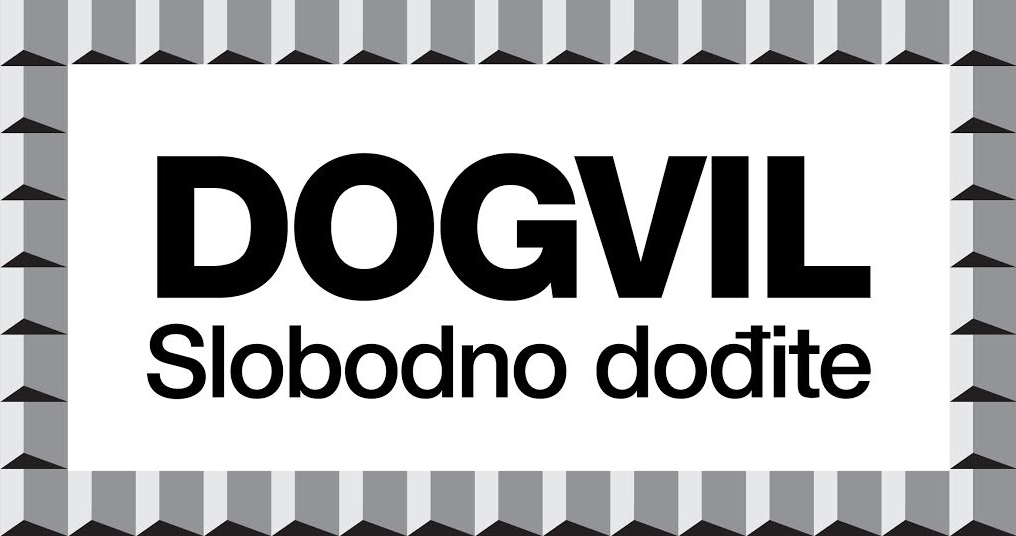 Dogvil_slobodno_dodjite