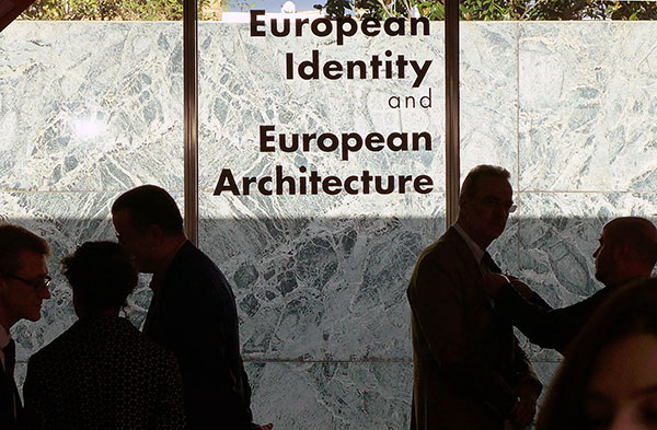 EU-Prize-for-Contemporary-Architecture