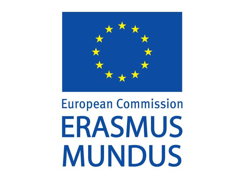 Erasmus_Mundus_Logo_800x600_opt