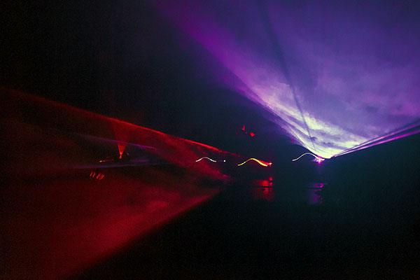 Festival_nauke_2013_01