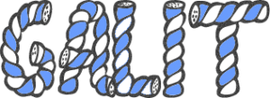 Galit_logo