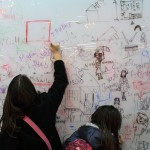 Sve u svemu: Prostor @ Festival nauke Beograd 2014